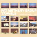 Travels (Live) thumbnail