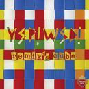 Remik's Cube thumbnail
