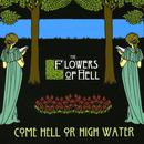 Come Hell Or High Water thumbnail