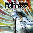 Endless Hallway thumbnail