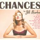Chances thumbnail