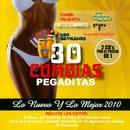 30 Cumbias Sonideras Pegaditas: Nuevo Y Mejor 2010 thumbnail