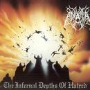 The Infernal Depths Of Hatred thumbnail