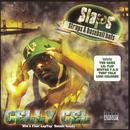 Slaps, Straps & Baseball Hats (Explicit) thumbnail