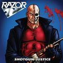 Shotgun Justice (Deluxe Reissue) thumbnail