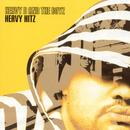 Heavy Hitz thumbnail