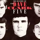 The History Of The Dave Clark Five thumbnail