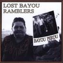 Bayou Perdu thumbnail