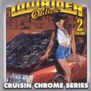 Lowrider Oldies, Vol. 2 thumbnail