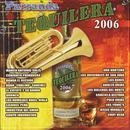 Parranda Tequilera 2006 thumbnail
