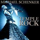 Temple Of Rock thumbnail