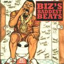 Biz's Baddest Beats: The Best Of Biz Markie thumbnail