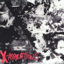 Aspirations thumbnail