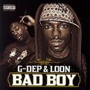 Bad Boy (Explicit) thumbnail