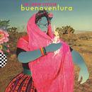 Buenaventura thumbnail