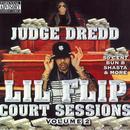 Court Session, Vol. 2 (Explicit) thumbnail