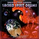 Sacred Spirit Drums thumbnail