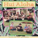 Hui Aloha thumbnail