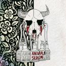 Animal Serum thumbnail