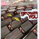 Grown In You thumbnail