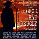The Good, The Bad And The Drugly thumbnail
