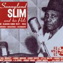 The Classic Sides 1947-1953 thumbnail