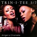 Angel & Chanelle thumbnail