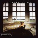 Elaine Paige thumbnail