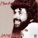 Jamento thumbnail