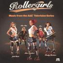 Rollergirls (Soundtrack) thumbnail