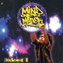 Mind Over Matter thumbnail