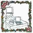 12 Crass Songs thumbnail