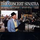 The Concert Sinatra thumbnail