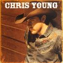 Chris Young thumbnail