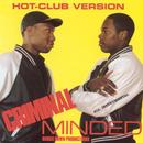 Criminal Minded All Instrumental thumbnail