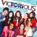Victorious 2.0: More Music From The Hit Tv Show thumbnail