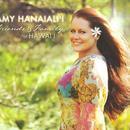 Friends & Family Of Hawai`I thumbnail