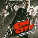 Sin City thumbnail