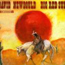 Big Red Sun thumbnail