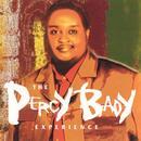 The Percy Bady Experience thumbnail