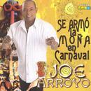 Se Armo La Mona En Carnaval thumbnail