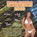 Puras Cumbias Sonideras 2009 thumbnail