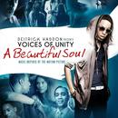 A Beautiful Soul (Music Inspired By The Motion Picture) thumbnail