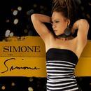 Simone On Simone thumbnail