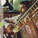 Raga Marwa - Surbahar thumbnail