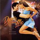 Music From The Motion Picture: Dance With Me thumbnail
