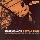 Byrd In Hand thumbnail