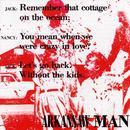 Arkansaw Man thumbnail