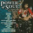 Power Of Soul: A Tribute To Jimi Hendrix thumbnail