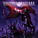 Electronic Saviors; Industrial Music To Cure Cancer, Vol. IV: Retaliation thumbnail